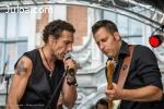 V.17 août : concert d'Attitude (chante Johnny) et Awissa